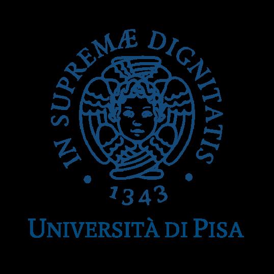 University-of-Pisa-Italy
